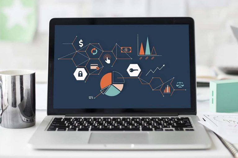 Business Intelligence Research
